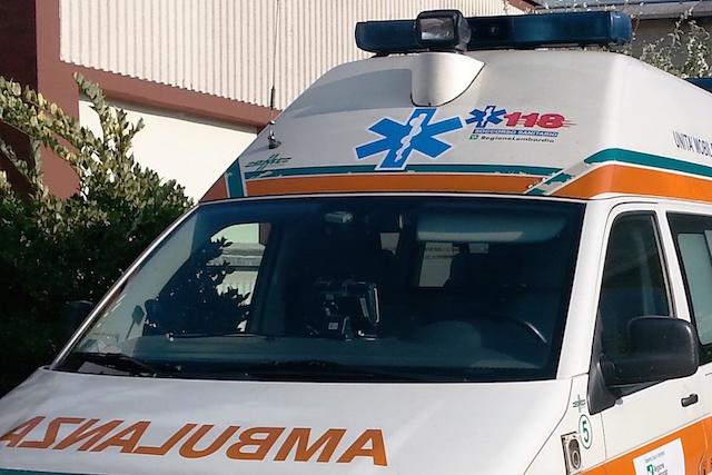 Capodanno 2018, feriti non gravi nella notte di festa in Vallecamonica