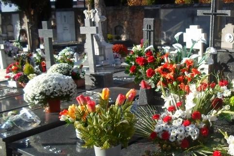 Un tragico marzo: triplicati i decessi in Vallecamonica rispetto all'anno scorso