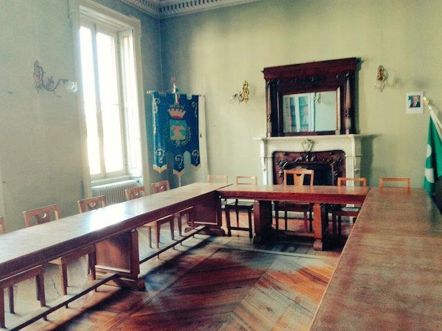 Il Comune di Breno approva in Consiglio Comunale la richiesta di cittadinanza italiana onoraria a Patrick Zaki
