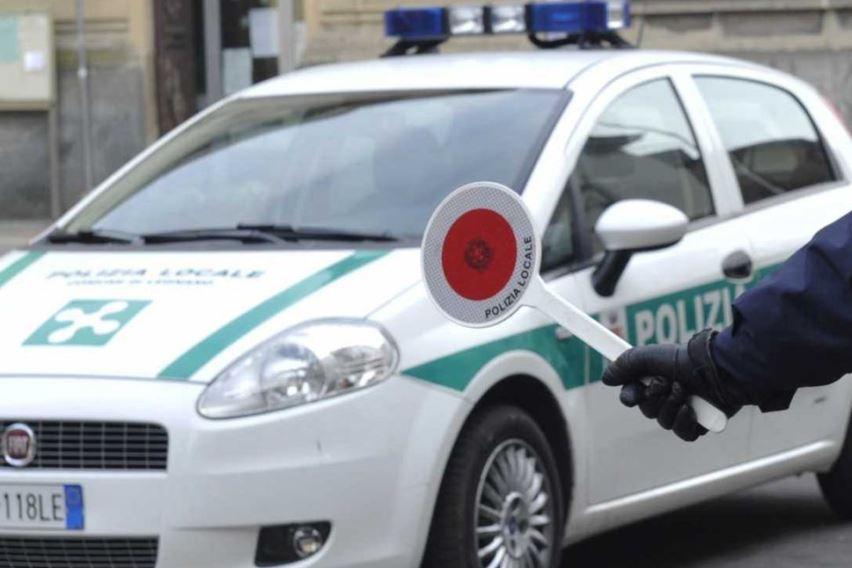 Unioni Alpi Orobie Bresciane, la sicurezza in primo piano