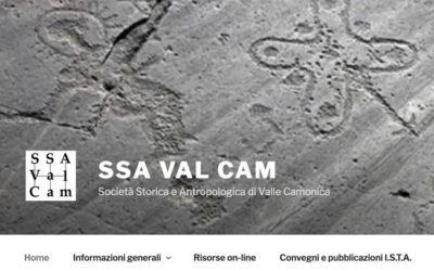 Società Storica e Antropologica di Valle Camonica