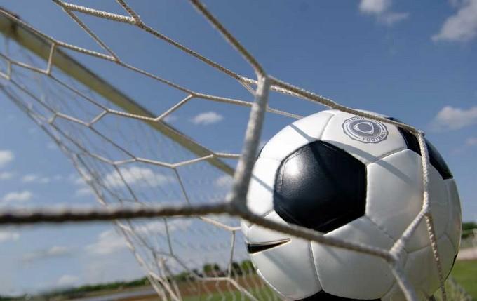 Calcio, domenica 25 marzo le squadre camune in campo alle 15:30