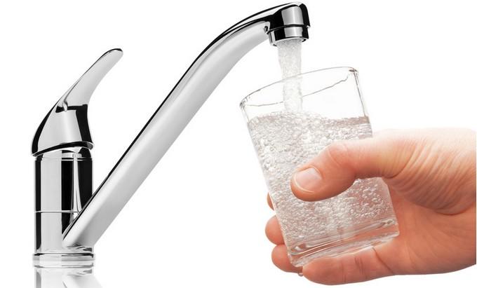 Bienno, divieto di acqua potabile in località Mazzuccolo