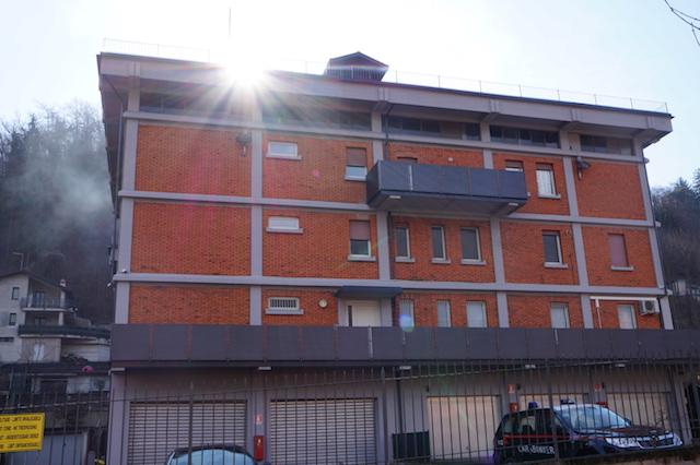 Violenze sulle donne, 80 denunce in quattro anni in Vallecamonica