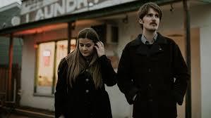 Kacy & Clayton- The siren's song
