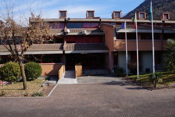 Al Liceo Golgi di Breno ed al Teatro parrocchiale di Pisogne i finanziamenti di Bellezz@