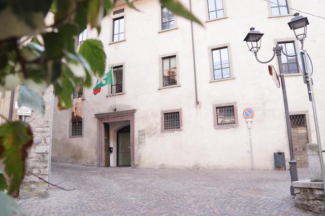Una fondazione per il patrimonio culturale camuno, via alle adesioni al comitato