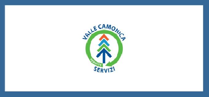 Vallecamonica Servizi vendite attiva Click Energia