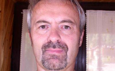 Antonio Stefanini