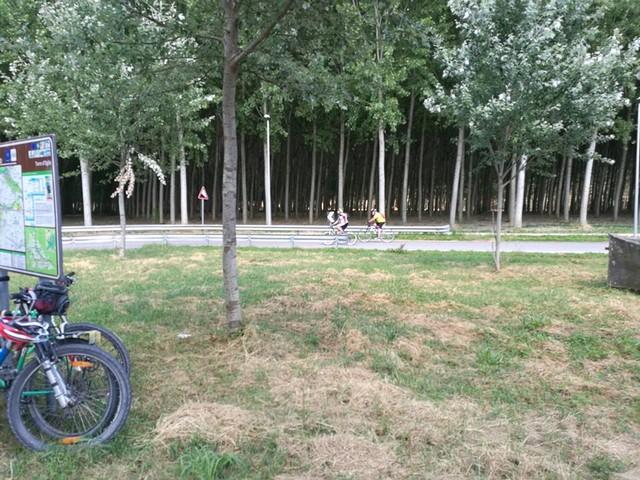 Move in green, presentato il progetto per la mobilità sostenibile in Vallecamonica