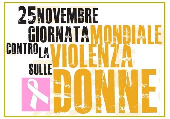 Giornata mondiale contro la violenza sulle donne: gli appuntamenti per celebrarla in Vallecamonica