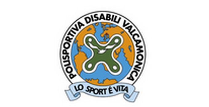 Grandi vittorie e nuovi eventi per la Polisportiva Disabili Valcamonica