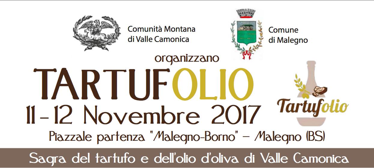 Vivilavalle – Gli appuntamenti dell'11 novembre 2017