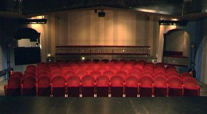 San Valentino a suon di jazz al Teatro delle Ali con il Concerto per Jack London