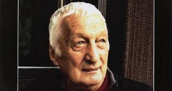 Letture e video a Esine per commemorare Luigi Marioli