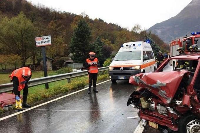Lombardia, nella settima giornata regionale per la sicurezza stradale si parla di calo della mortalità e di costi sociali degli incidenti