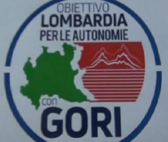Corrado Tomasi presenta la lista civica per le autonomie a sostegno di Gori di cui sarà coordinatore in vista delle regionali 2018