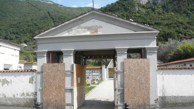 Iseo, accordo tra Comune e Cogeme sulla gestione del cimitero