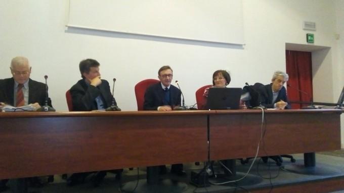 Costituito il Comitato promotore della Fondazione per la gestione integrata del patrimonio culturale della Valle Camonica