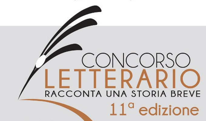 Aperta la nuova edizione del concorso letterario del Circolo La Gazza. Breno posticipa la chiusura del suo concorso