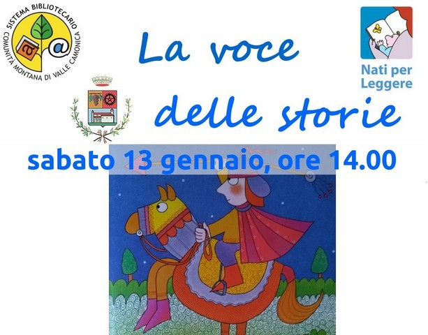Piancogno, sabato giornata dedicata all'Open Day della scuola Maria Ausiliatrice ed alle letture per bambini