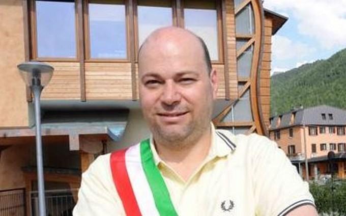 Mario Bezzi nel Consiglio dell'Ato di Brescia