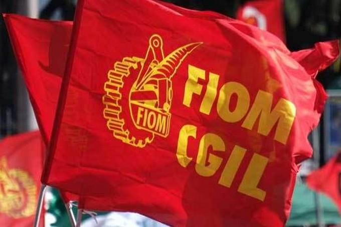 Fiom Vallecamonica Sebino, una serie di appuntamenti per i rappresentanti sindacali