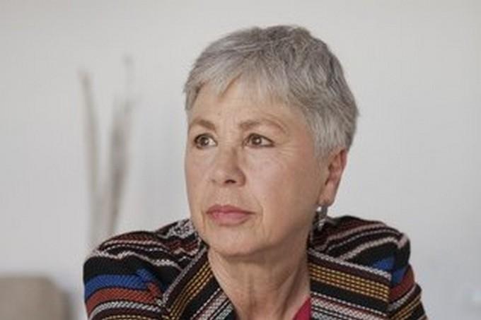 Il Teatro delle Ali attende Ottavia Piccolo per parlare di migranti con Occident Express