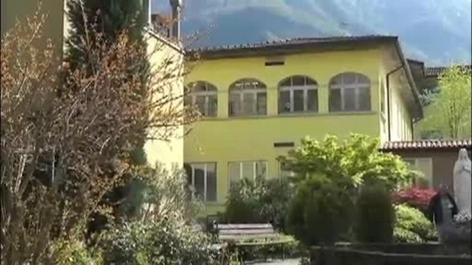 Fondazione Santa Maria della Neve di Pisogne, si dimette Fenaroli