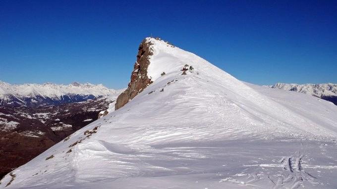 Il raduno scialpinistico del Piz Trì compie 25 anni