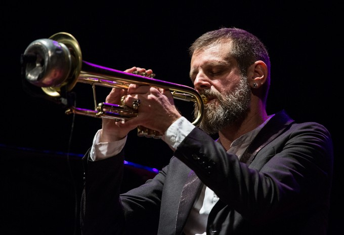 "Radio Voce Camuna regala a due ascoltatori il ""Concerto per Jack London"""