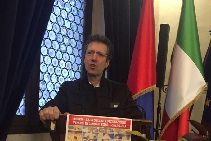 Associazione italiana Città e siti Unesco, il sindaco di Capodiponte riconfermato presidente