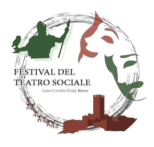 """Primo festival del teatro sociale della scuola """"Uno sguardo sulla realtà del mondo per …"""""""