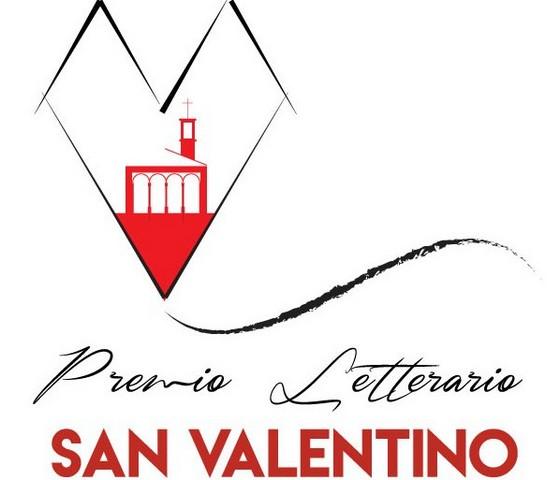 Si elegge tra 93 partecipanti il vincitore premio letterario San Valentino 2020