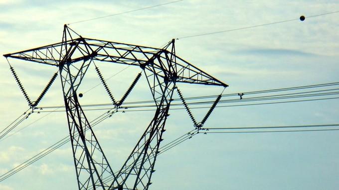 Interramento delle linee elettriche, Terna arriverà anche a Esine