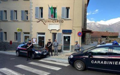 Appalti pilotati a Cimbergo, l'ex sindaco Polonioli ha patteggiato