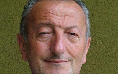 Cimbergo, l'ex sindaco Polonioli patteggia e torna in libertà