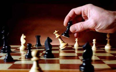 Da Niardo ad Esine, la passione per gli scacchi coinvolge i bambini camuni