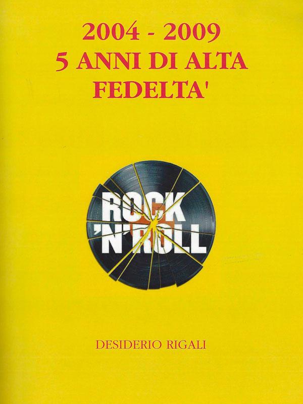 altafedelta2004-2009