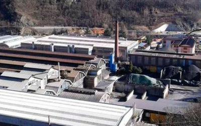 Ex Selca, le Associazioni Ambientaliste camune chiedono di rivedere il progetto di bonifica