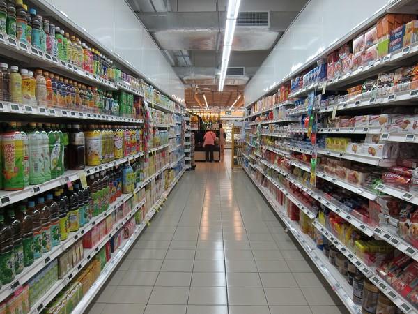 Spreco di cibo, Acli e supermercati in azione per aiutare le famiglie in difficoltà