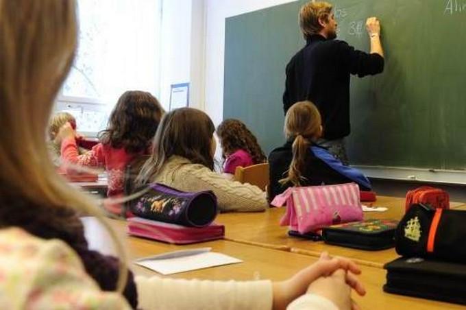 Scuola bresciana, in tilt la sperimentazione per le chiamate degli insegnanti