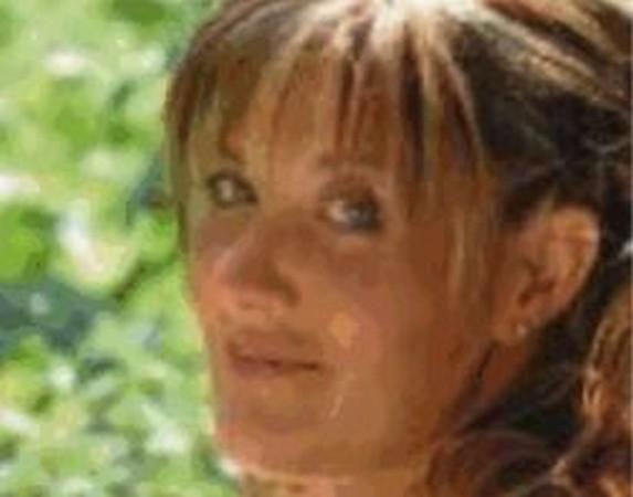 Breno, addio a Lucia Pelamatti: mercoledì i funerali