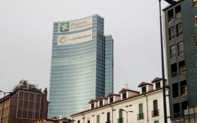 Ex Selca, la Giunta regionale approva lo stanziamento di 6 milioni di euro