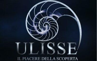 Le incisioni rupestri protagoniste di Ulisse su Raiuno
