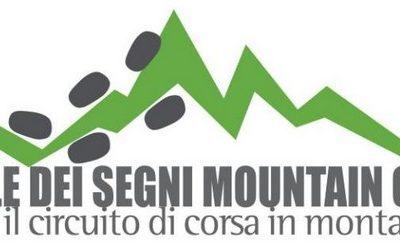 Valle dei Segni Mountain Cup, sabato la premiazione