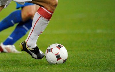 I dilettanti camuni partono con il piede giusto: i risultati delle partite di Coppa Italia e Coppa Lombardia