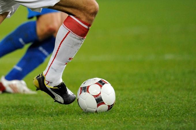 Calcio, i risultati dall'Eccellenza alla Terza categoria