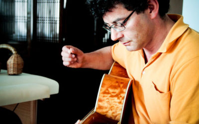 Carlo Sinigaglia
