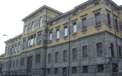 Eletti i vertici dell'Assemblea dei Sindaci dell'ambito distrettuale Alto Sebino